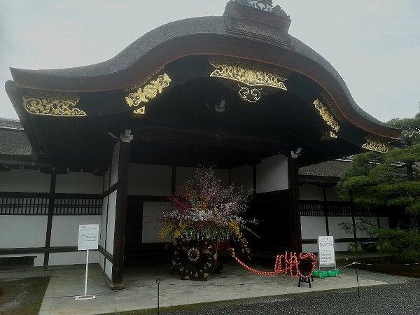 gosho-kyoto-014.jpg