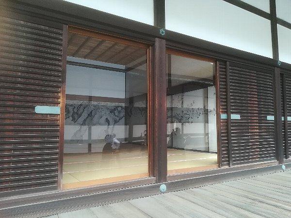 gosho-kyoto-020.jpg