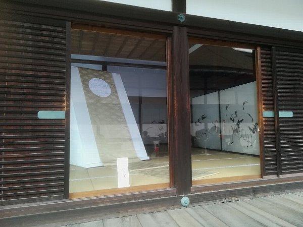 gosho-kyoto-022.jpg
