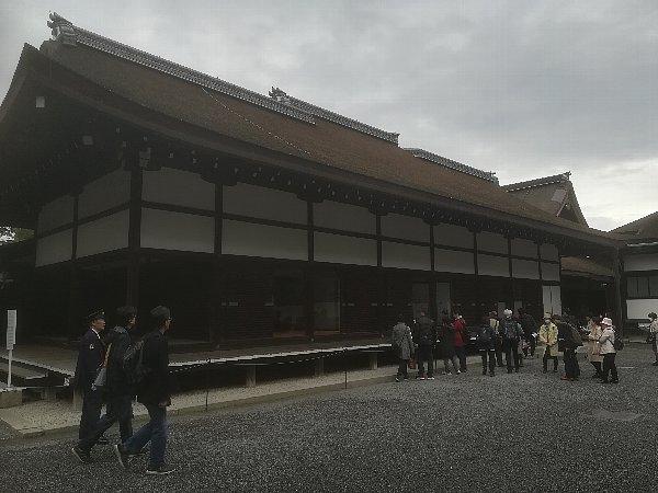 gosho-kyoto-035.jpg