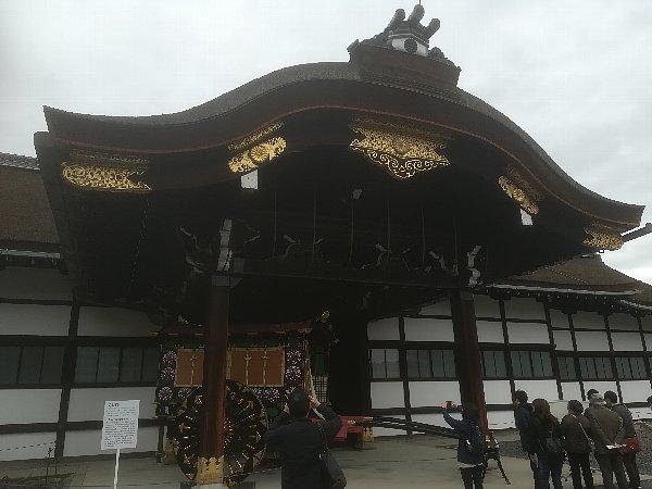 gosho-kyoto-037.jpg