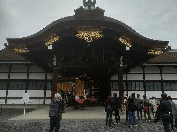 gosho-kyoto-040.jpg