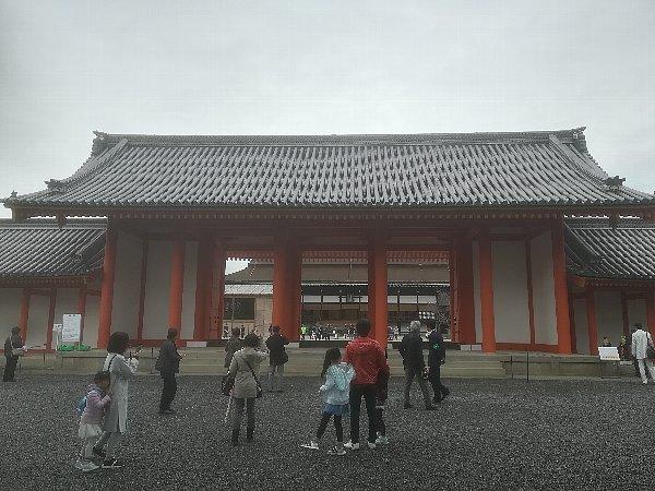 gosho-kyoto-067.jpg
