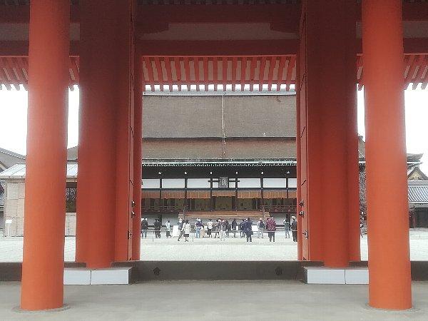gosho-kyoto-070.jpg