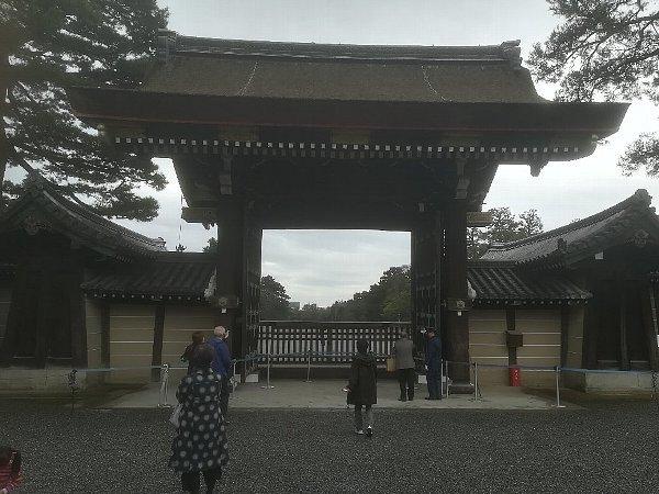 gosho-kyoto-073.jpg
