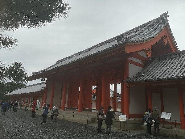 gosho-kyoto-078.jpg