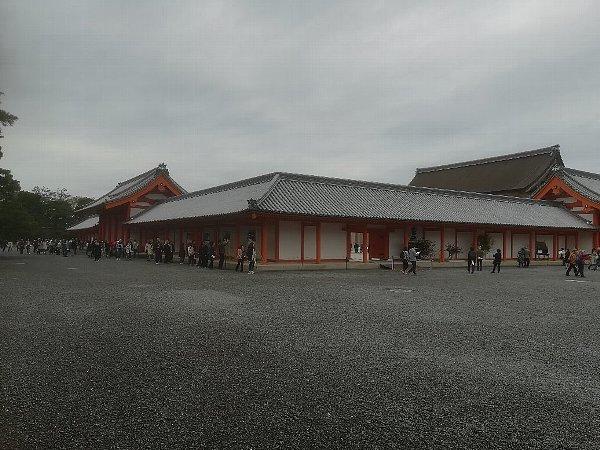gosho-kyoto-088.jpg