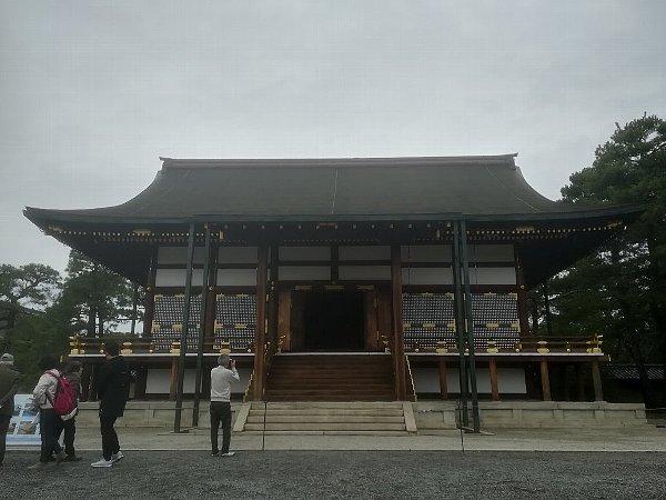 gosho-kyoto-099.jpg