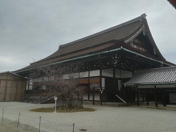 gosho-kyoto-110.jpg