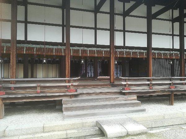 gosho-kyoto-132.jpg
