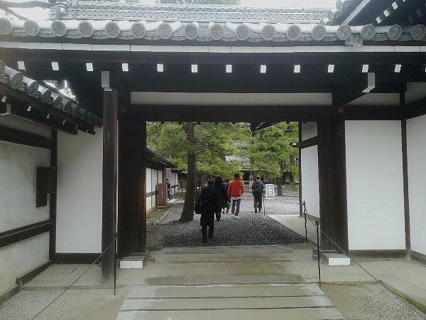 gosho-kyoto-158.jpg