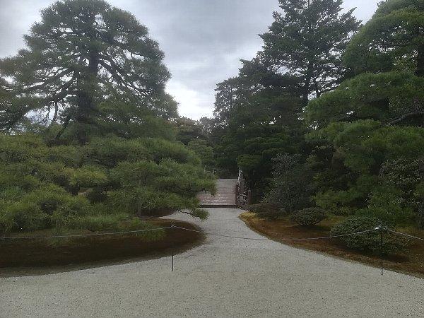 gosho-kyoto-165.jpg