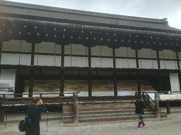 gosho-kyoto-166.jpg
