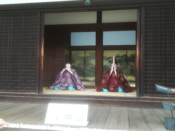 gosho-kyoto-179.jpg