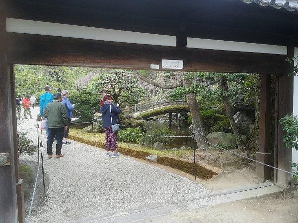 gosho-kyoto-189.jpg