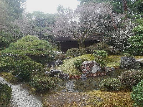 gosho-kyoto-200.jpg