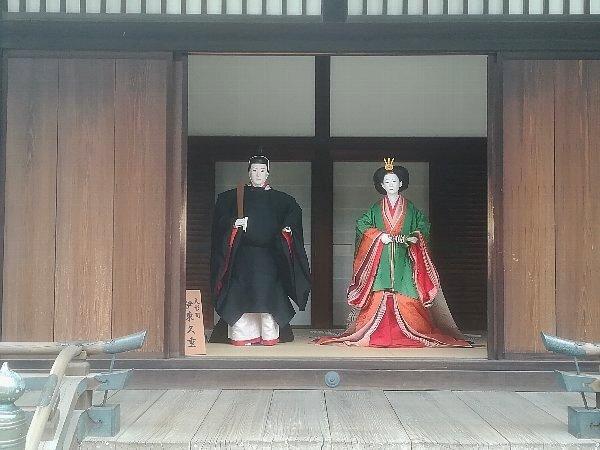 gosho-kyoto-222.jpg