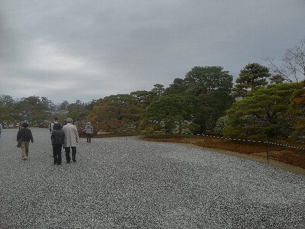 gosho-kyoto-228.jpg