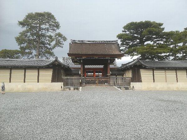 gosho-kyoto-280.jpg