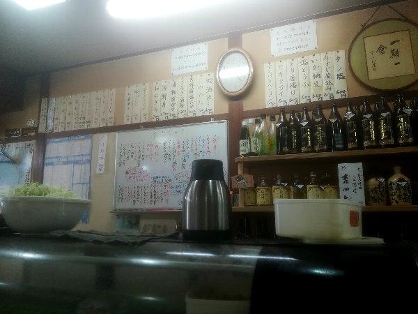 hayabune-kanazawa-007.jpg