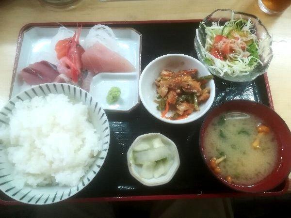 hayabune-kanazawa-012.jpg