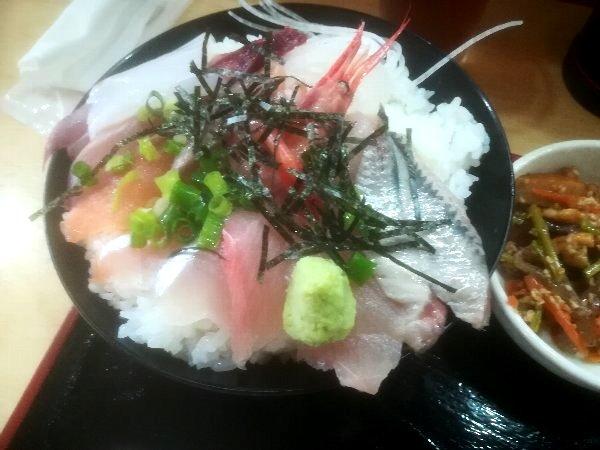 hayabune-kanazawa-016.jpg