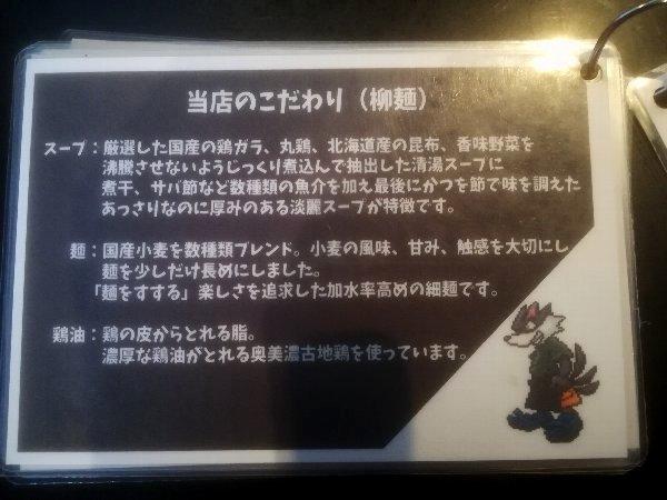 hikari-gifu-030.jpg