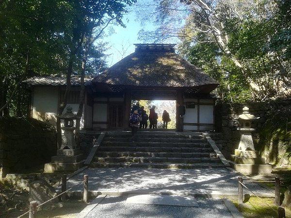 hounenin-kyoto-007.jpg