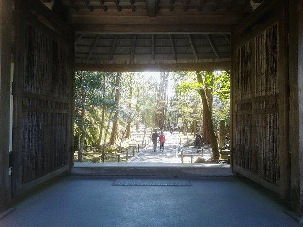 hounenin-kyoto-008.jpg