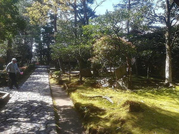 hounenin-kyoto-022.jpg