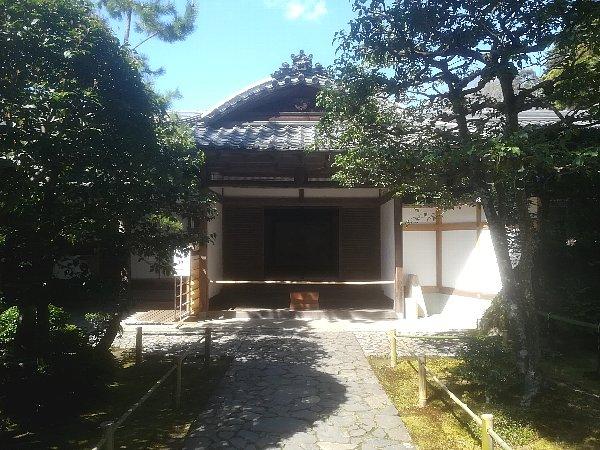 hounenin-kyoto-025.jpg