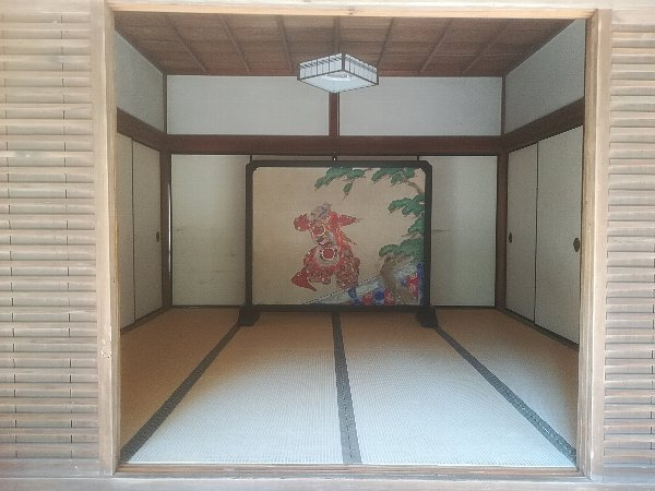 hounenin-kyoto-026.jpg