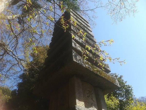 hounenin-kyoto-029.jpg