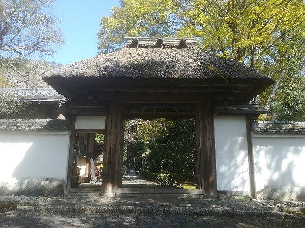 hounenin-kyoto-037.jpg