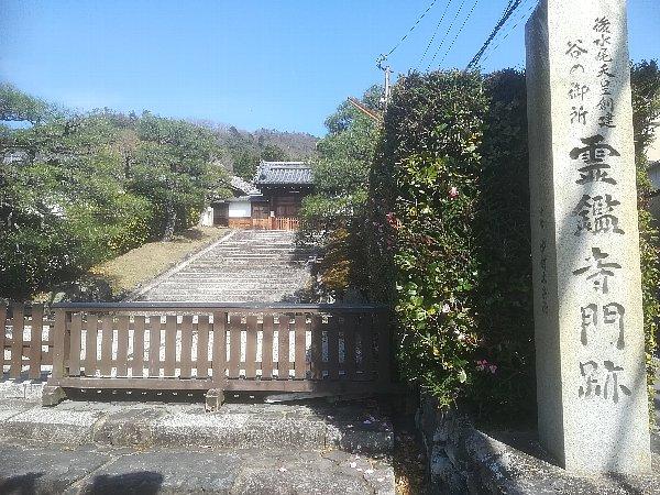 hounenin-kyoto-043.jpg