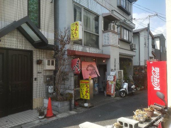 iicho-kyoto-001.jpg