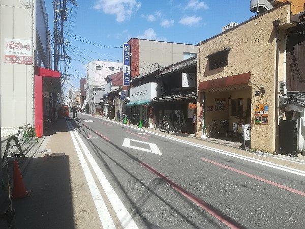 inoichi-kyoto-002.jpg