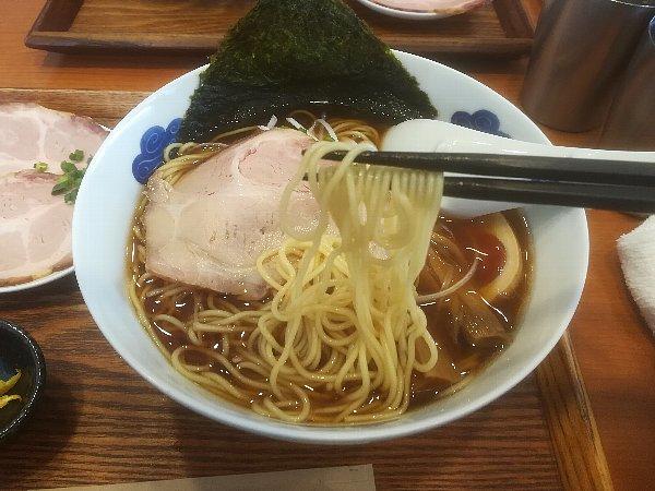 inoichi-kyoto-020.jpg