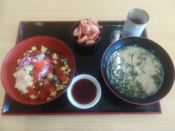 iori-kanazawakou-020.jpg