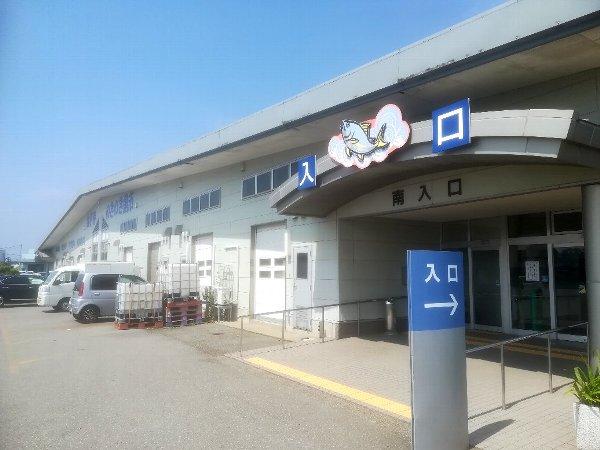 iori-kanazawakou-028.jpg