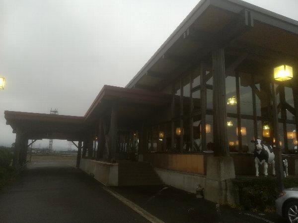 jusenman-fukui-002.jpg