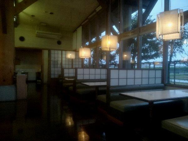 jusenman-fukui-012.jpg