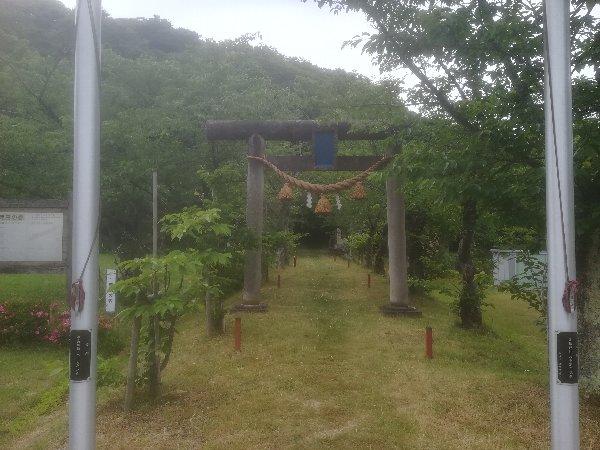 kashimanomori-kaga-001.jpg