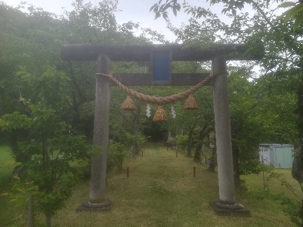 kashimanomori-kaga-002.jpg