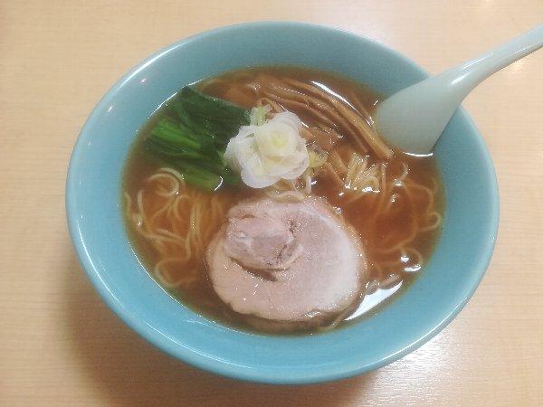 kazabana-kanazawa-011.jpg