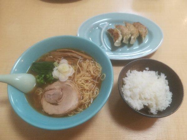 kazabana-kanazawa-018.jpg