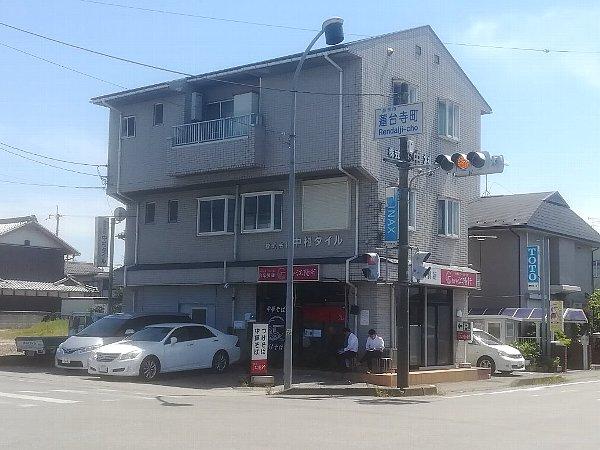 kouyouken-hikome-002.jpg