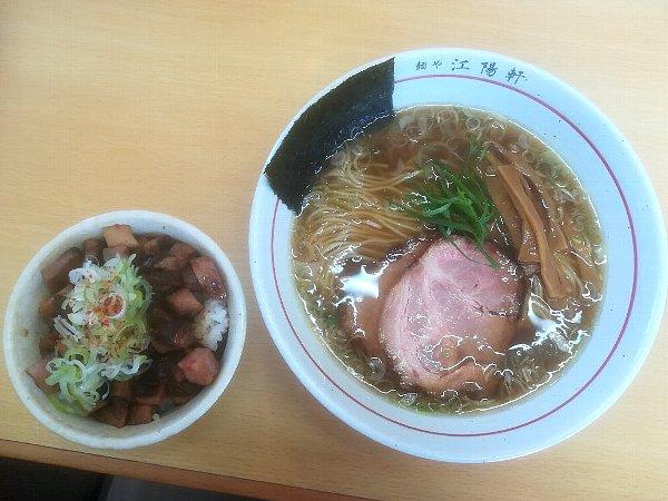 kouyouken-hikome-016.jpg