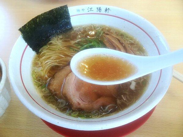 kouyouken-hikome-017.jpg