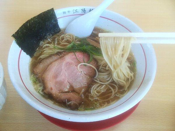 kouyouken-hikome-020.jpg